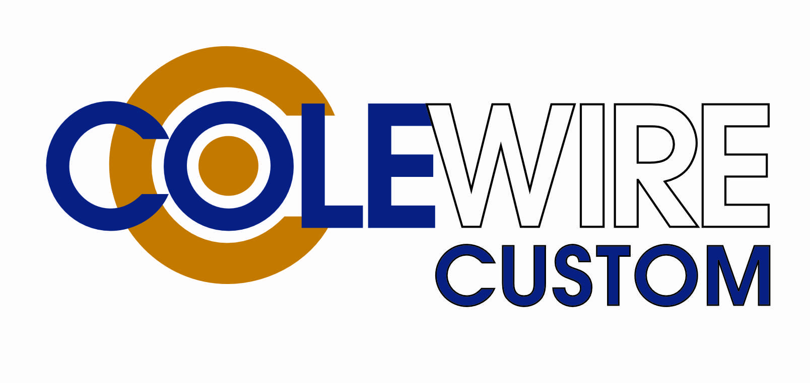 Cole Custom Wire Services | Cole Wire
